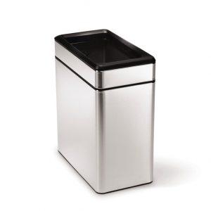 Gabinetowy Kosz na śmieci 10L
