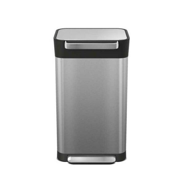zgniatarka do śmieci